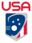 national teams vertical trans 5
