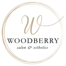 Woodbury ColorLogo Circle