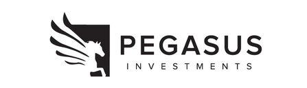 Pegasus Investments (1)