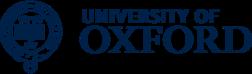 UOFOXFORD