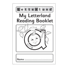 Downloads and free resources Letterland Phonics