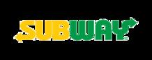 kisspng subwayrestaurants logo tempe 5b0b891b7012c9.9314699915274826514591