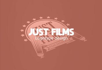JustFilms2