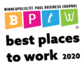bptw copyright