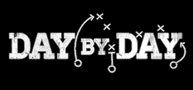 DBD AdvancedLogo White copy