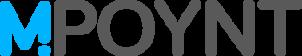 MPOYNT Logo