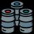 戻ってきた樽をスキャンします。手元に樽が何本あるかがわかるので、生産・充填スケジュールを立てやすくなります。