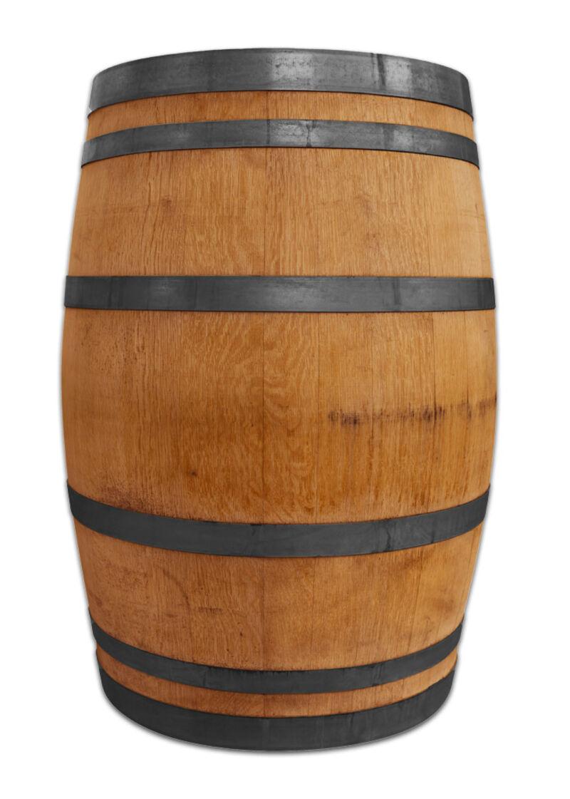 225 l Madeira Barrel made of American Oak on shop.oakbarrels.shop