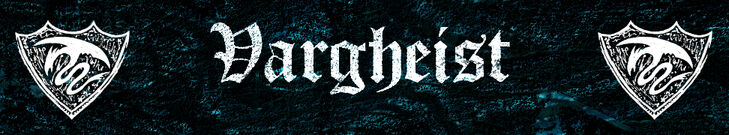 vargheist records banner