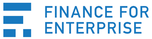 finance for enterprise logo