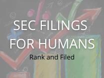 SEC Filings 209x156