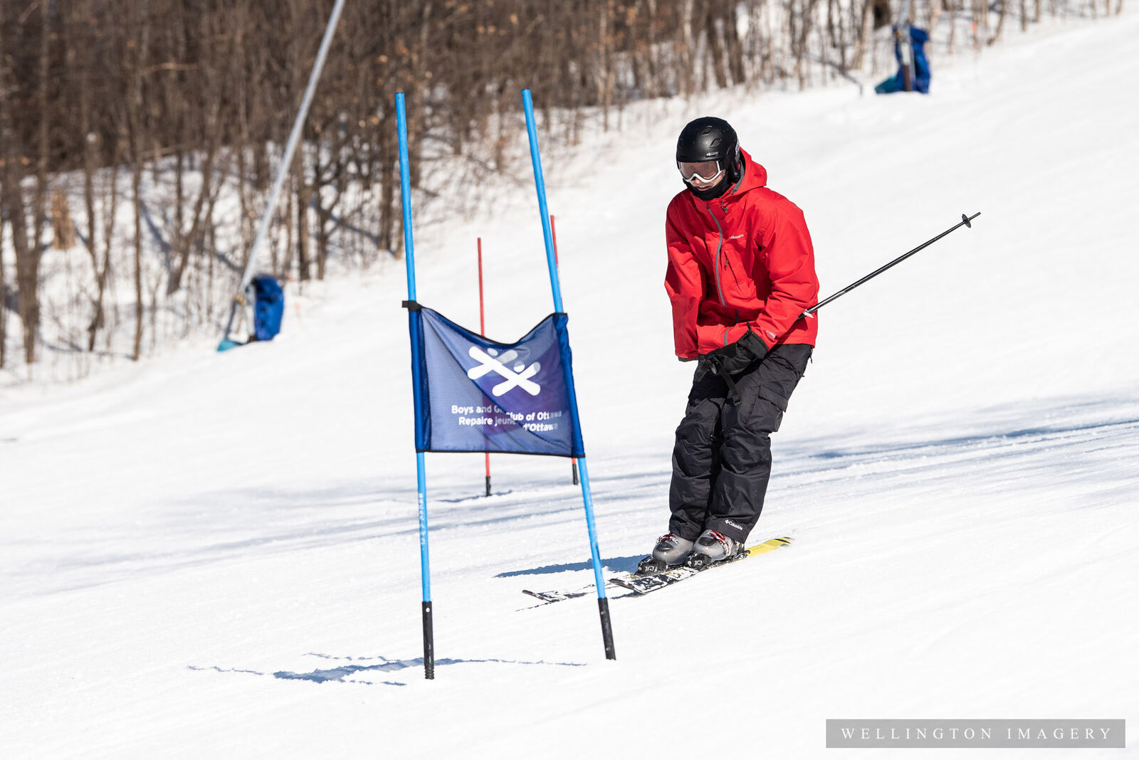 ©WELLINGTONIMAGERY 20190228 142405 BGCO Skiathon 1642 WM 2048px