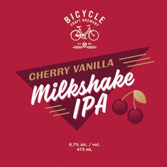 Bicycle_Cherry_MilkshakeIPA.png