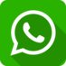 iconfinder whatsapp 986960