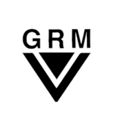 GRM+Logo111