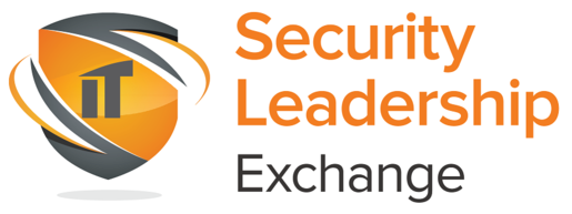 Small Security Leadership Exchange Rightv2