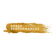 Great Performances catering opens in new tab