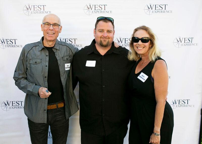 westclient 2019 007