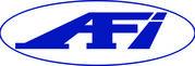 AFI Logo Final