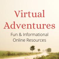 Virtual Adventures 200x200