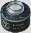 6011 063 solid state sensor tiny