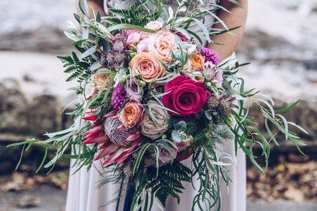wedding photographers cardiff and bridgend