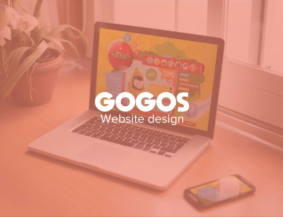 GogosWeb2
