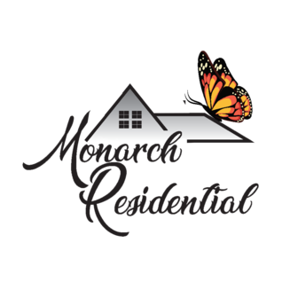Monarch Residential Logo May 20182