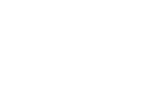 Charles Playhouse Second Stage in Boston MA