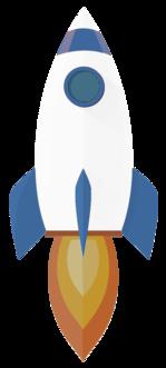 Rocket GG