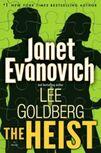 Heist by Evanovich