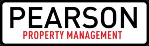 pearsons logo1