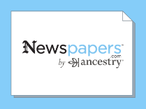 Newspapers.com 209x156
