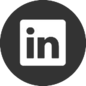 nGage Events Linkedin Showcase Page