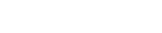 pagecloud logo icon wordmark white