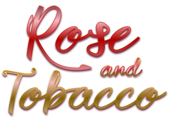 rose mobile text