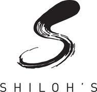 Shiloh s Logo