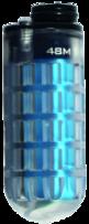 6011 027 28 40M 48M Battery 001 ret cmyk blue