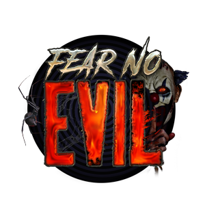 Ghost Ship Harbor's newest haunt Fear no evil