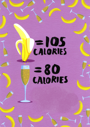 Prosecco_banana_graphic.png