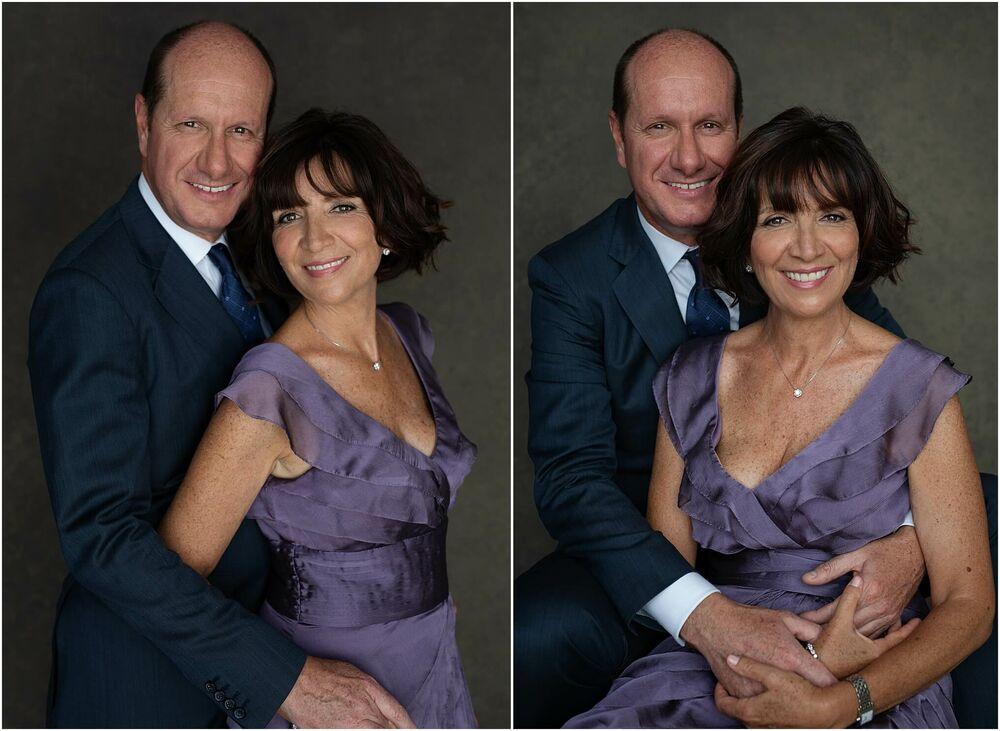 luciakielportraits glamour portrait couples sophie 0006
