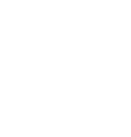 Witch And The Wolf Logo White