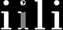 IILI logo 2021