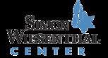 Simon Wiesenthal transparent