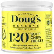 dougs product images allergy trans