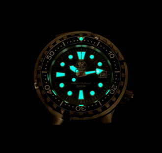 watch glow (1)