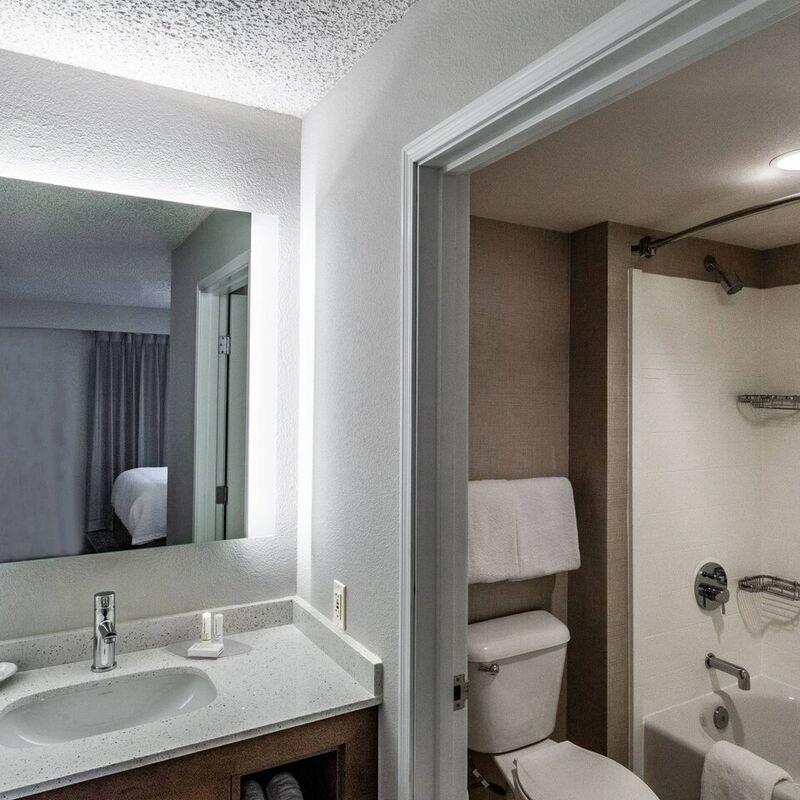 ancri bathroom 6285 hor clsc