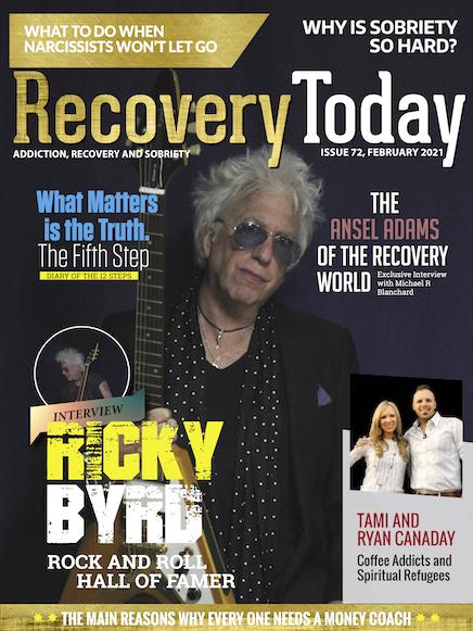 RecoveryToday436X58Feb2021