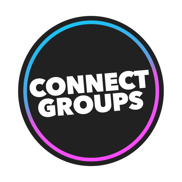 CityGate Church   Connect Groups