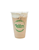 Tastea Stock DailyPerk AllNighter